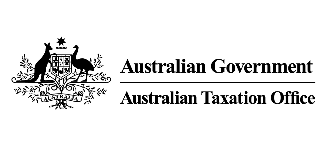 How Laws are Made - A report by ATO - MaxMargin Accountants