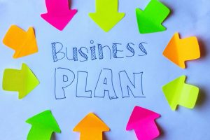 Business Plan with MaxMargin Accountants of Laverton
