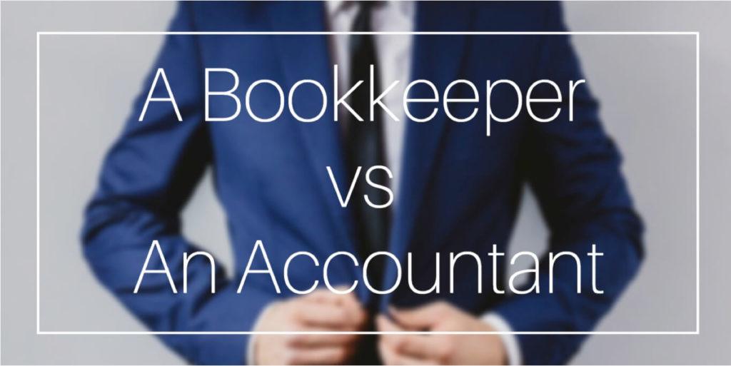 Bookkeeper-vs-Accountant-photo