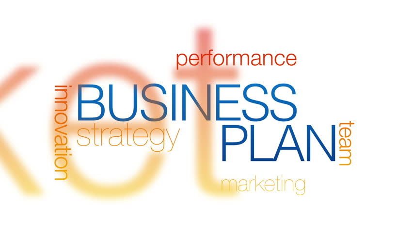 Business Planning 2019