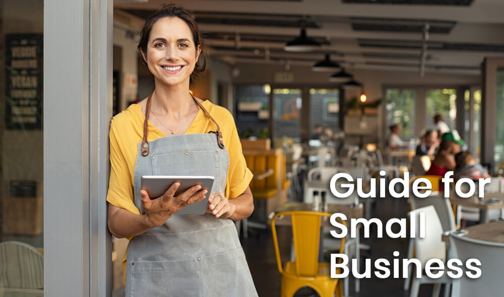 Small Business Survival during COVID19 Panademic Lockdown